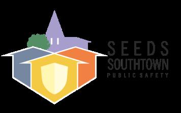 seeds-city-logo-left