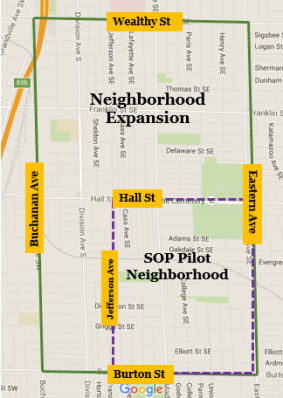 updated-sop-map
